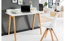 Designer Schreibtisch MAN II