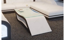 Table basse Design HERMES