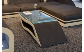 Table basse Design HERMES