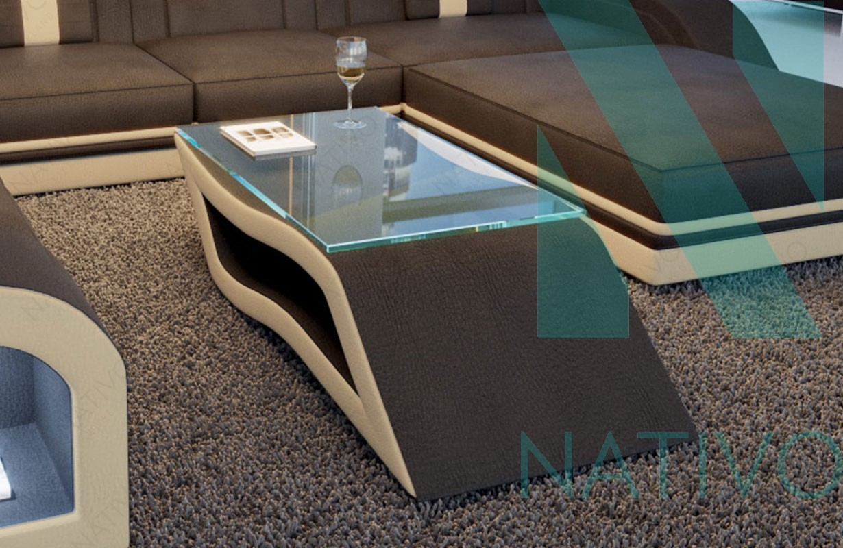 design couchtisch hermes bei nativo m bel schweiz g nstig kaufen. Black Bedroom Furniture Sets. Home Design Ideas