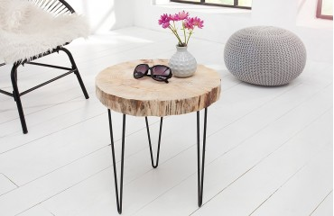 Table d'appoint Design ULOA