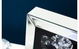 Designer Bild SKULLY DIAMOND