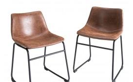 Chaise Design QUENTIN