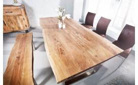 Tavolo da pranzo TAURUS II 160 cm
