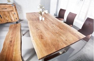 Table Design TAURUS II 160 cm