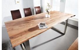 Table Design TAURUS II 200 cm
