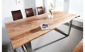Tavolo da pranzo TAURUS II 180 cm