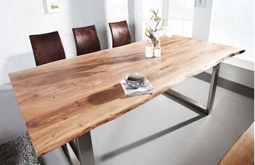Meuble moderne salle à manger - table TAURUS II 180 cm