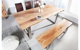Table Design TAURUS II 180 cm