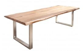 Table Design TAURUS 200 cm