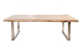 Designer Esstisch TAURUS 200 cm
