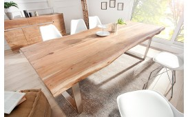 Tavolo da pranzo TAURUS 240 cm