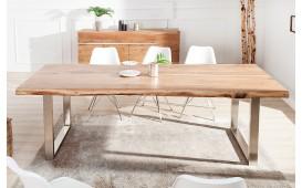 Designer Esstisch TAURUS 220 cm
