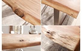 Table Design TAURUS 220 cm