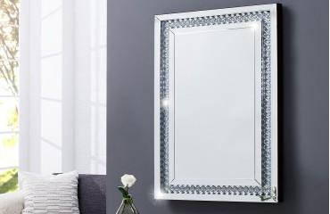 designer spiegel valliant von nativo m bel g nstig kaufen. Black Bedroom Furniture Sets. Home Design Ideas