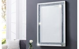 Miroir Design VALLIANT