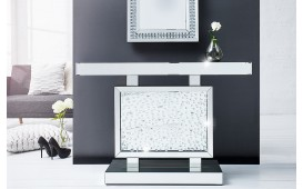 Commode Design VALLIANT