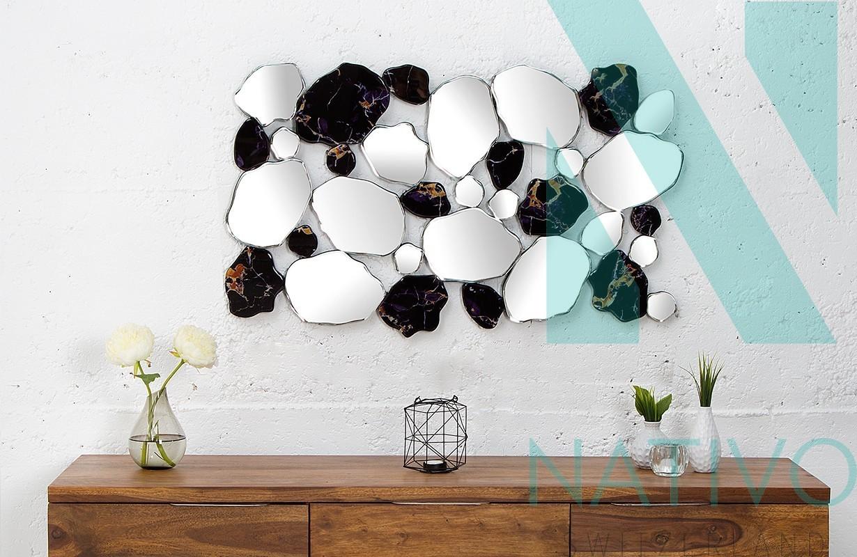 designer spiegel miner von nativo m bel schweiz. Black Bedroom Furniture Sets. Home Design Ideas