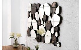 Miroir Design MINER