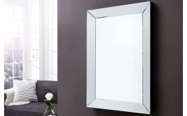 Miroir Design VALLANT