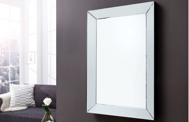 Specchi offerta vallant mobili e accessori nativo svizzera