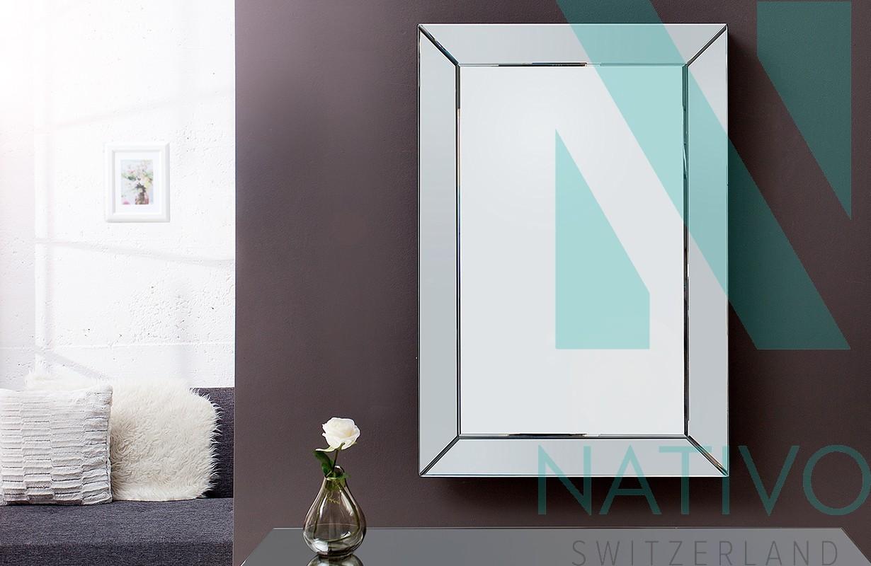 designer spiegel vallant von nativo m bel schweiz. Black Bedroom Furniture Sets. Home Design Ideas