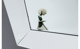 Miroir Design VALLANT