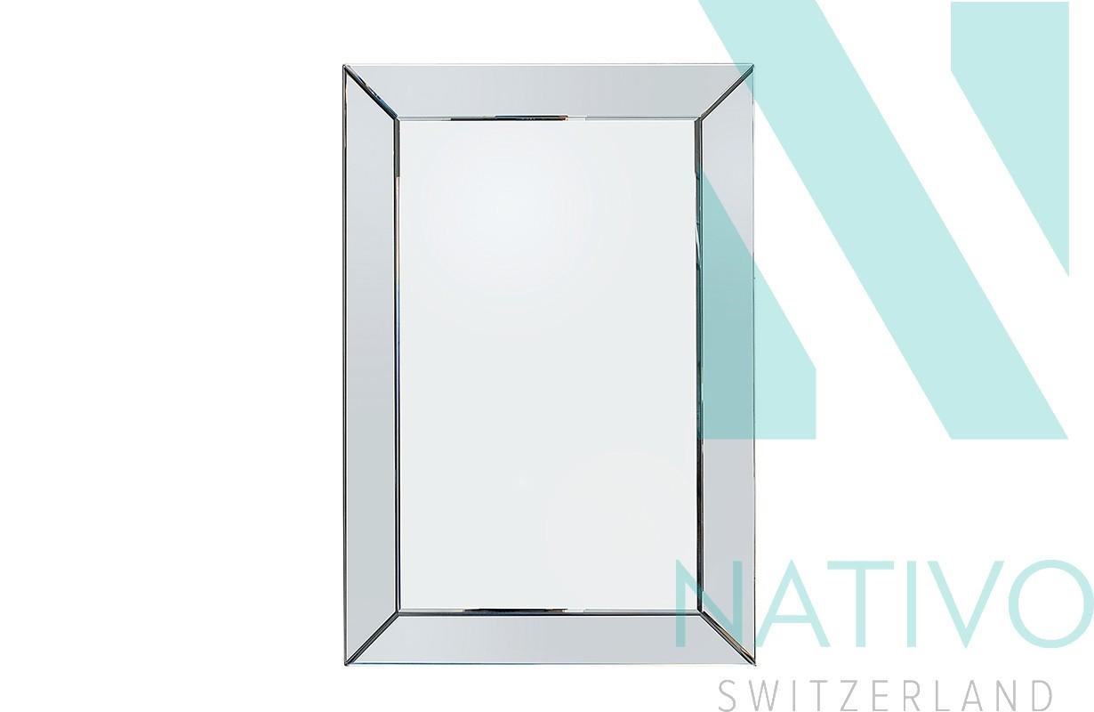 designer spiegel vallant von nativo möbel schweiz