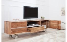 Designer Lowboard TAURUS AKAZIA