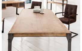Table Design FABRIK L