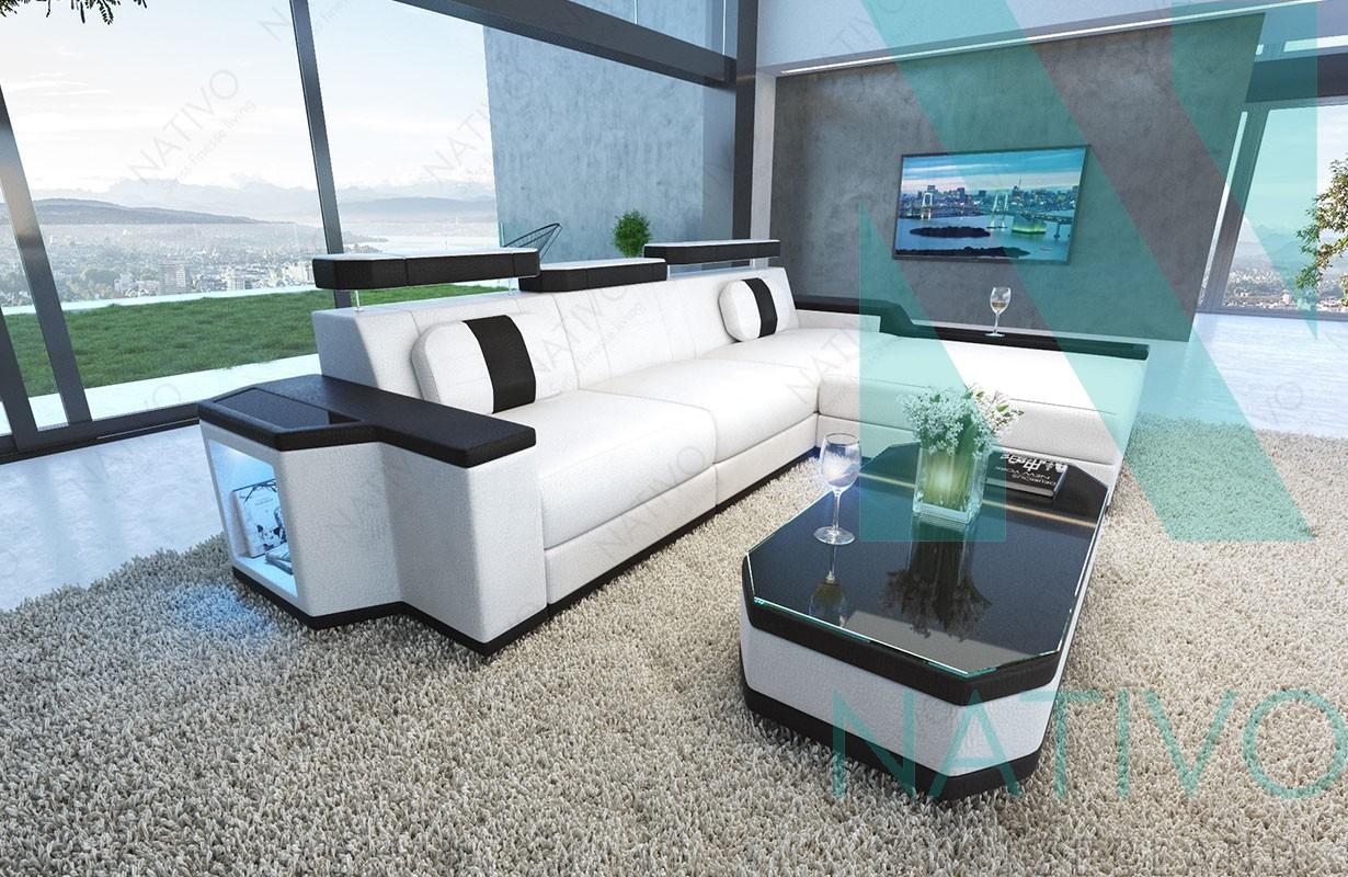 mini sofa mit elegant best of ikea mini sofa muster. Black Bedroom Furniture Sets. Home Design Ideas