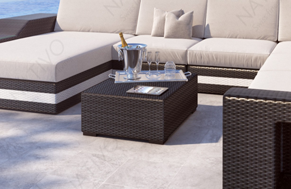 design rattan couchtisch torro bei nativo m bel schweiz g nstig kaufen. Black Bedroom Furniture Sets. Home Design Ideas