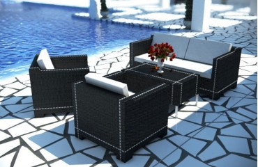 rattan lounge memfis von nativo m bel schweiz. Black Bedroom Furniture Sets. Home Design Ideas