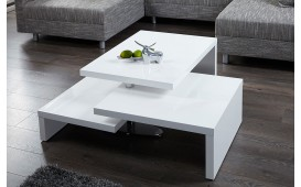 Table basse Design LEVELO
