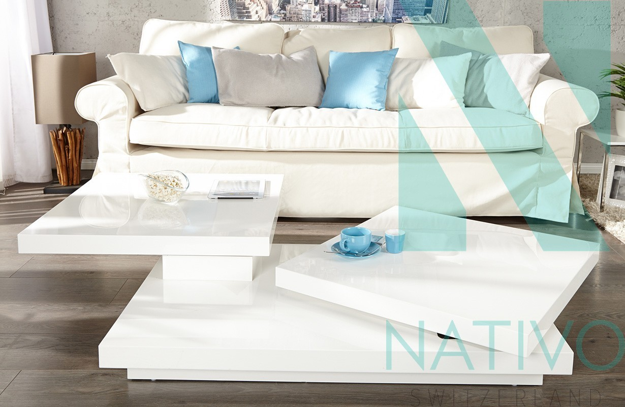 designer couchtisch etage bei nativo m bel schweiz g nstig kaufen. Black Bedroom Furniture Sets. Home Design Ideas