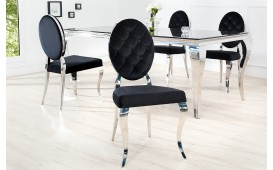 Chaise Design ROCCO II