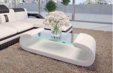 Design Couchtisch Royal Bei Nativo Mobel Schweiz Gunstig Kaufen