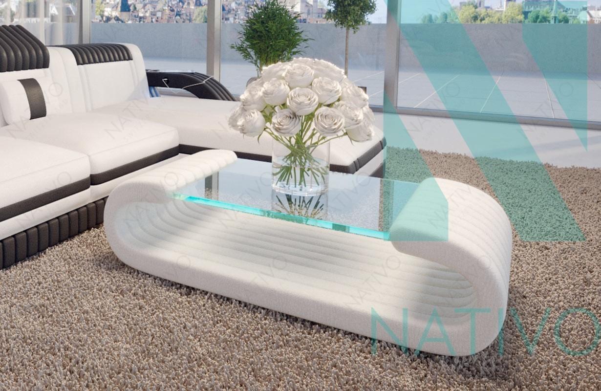 Table basse design royal nativo mobilier design for Table de salon mobilier de france