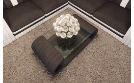 Table basse Design ROYAL