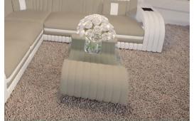 Table basse Design ROYAL