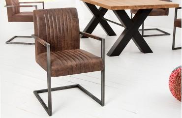Vendita sedie villa antik mobili svizzera nativo