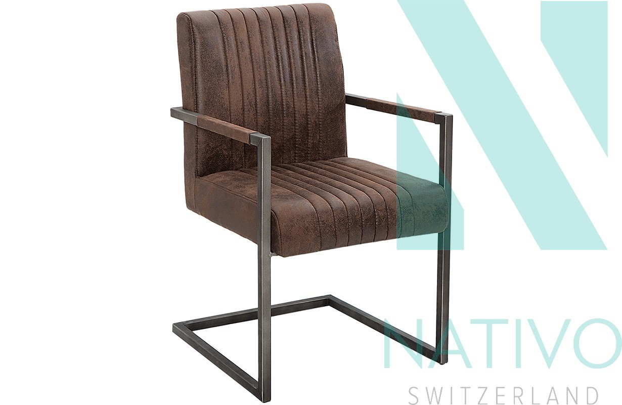 nativo meuble suisse chaise design villa antik. Black Bedroom Furniture Sets. Home Design Ideas