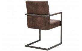 Chaise Design VILLA ANTIK