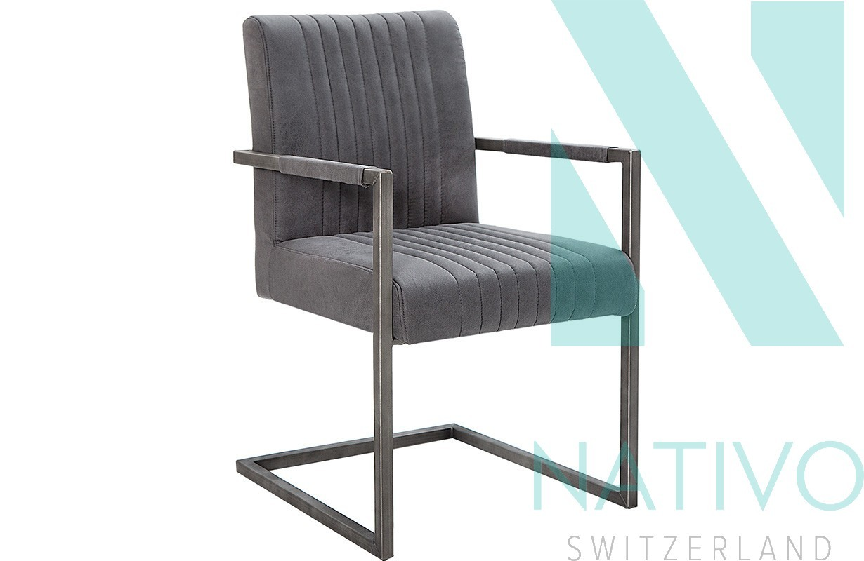 Nativo meuble suisse chaise design villa vintage for Design suisse meuble