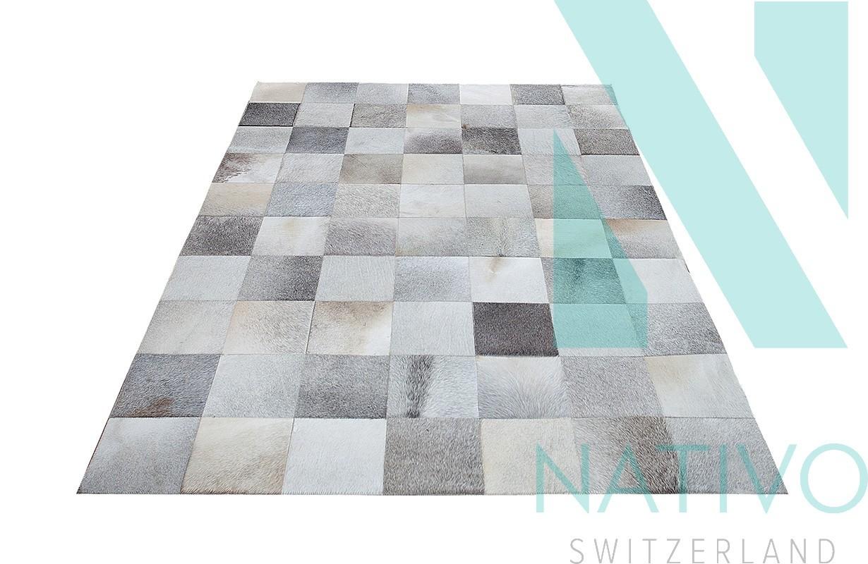 d coration western grey 195 cm nativo mobilier design suisse