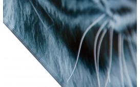 Designer Bild GLORY 60 cm