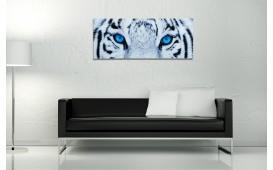 Designer Bild GLORY 100 cm