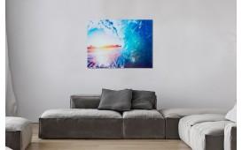 Designer Bild TALASSO 80 cm