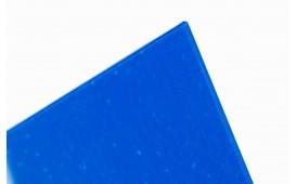 Tableau design MEDIC 80 cm