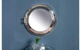Designer Spiegel CABINET 55cm